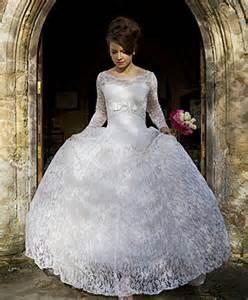 modern vintage wedding dresses 48 beautiful modern vintage wedding dresses design
