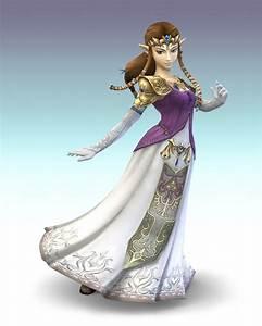 Twilight Zelda/#212480 - Zerochan