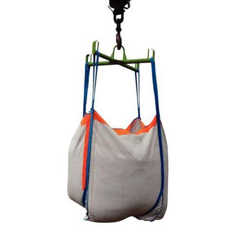 direct bureau palonnier pour support big bag manutan fr