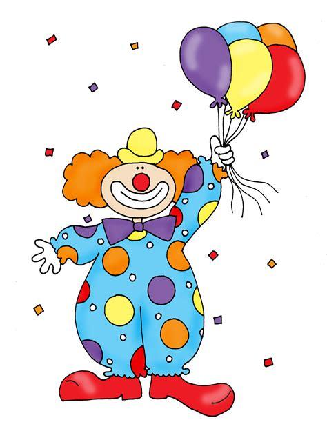 Free Clown Cliparts, Download Free Clip Art, Free Clip Art