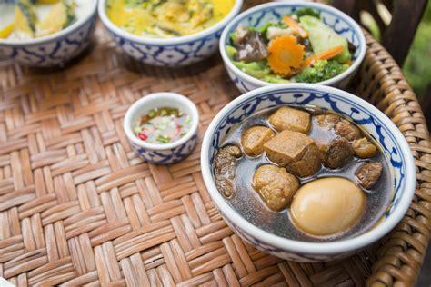 recettes cuisine chinoise recettes cuisine chinoise recettes faciles et rapides
