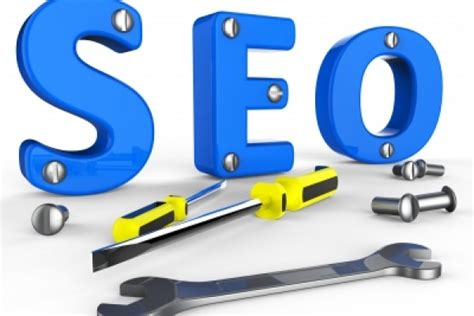 In House Customized White Hat Seo Solutions From White Hat Seo Services Seo Services Europe Julien Pol
