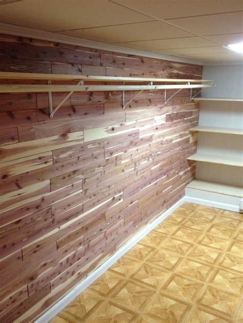 18 best images about basement closet ideas on