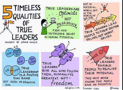 super easy  reliable ways  succeed   leader