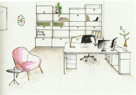 bureau de dessin en btiment last tweets about bureau dessin