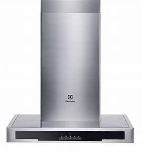Gaine Hotte Aspirante : pour ma famille conduit de hotte whirlpool inox ~ Premium-room.com Idées de Décoration