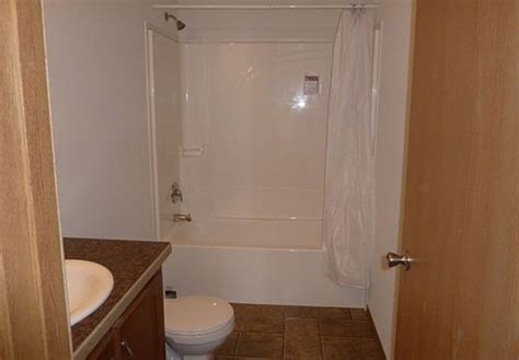 Bathroom Shower Ideas For Home