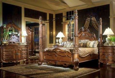 bedroom appealing north shore bedroom set collection