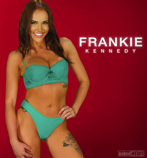 Frankie Kennedy E48ae9f4