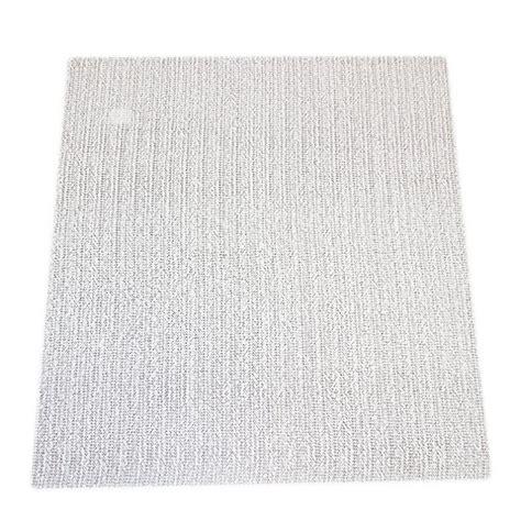 tapis anti glisse cheval 28 images tapis de selle anti glisse de course fin tdet sous tapis