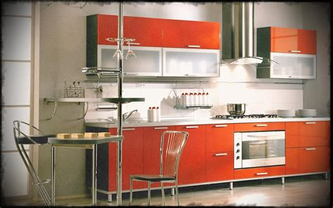 cheap kitchen decorating ideas for apartments size of kitchens awkaf lovable apartment kitchen