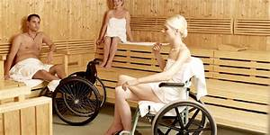 Mit Erkältung In Die Sauna : mit dem rollstuhl in die sauna allgemeine hotel und gastronomie zeitung ~ Frokenaadalensverden.com Haus und Dekorationen
