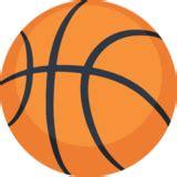 basketball emoji  facebook