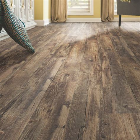 shaw flooring openings shaw floors world s fair 12 6 quot x 48 quot x 2mm luxury vinyl plank in notable reviews wayfair