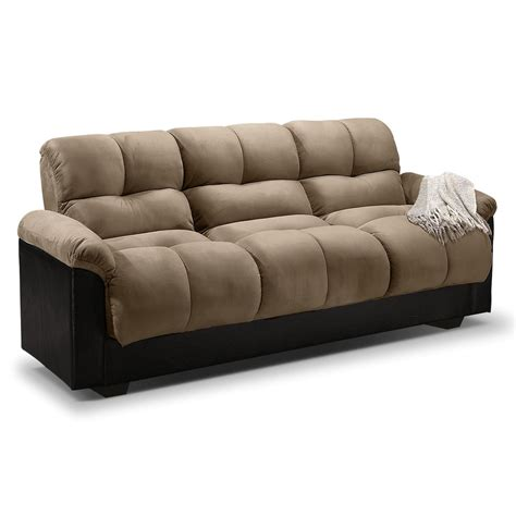 Futon Sofa Beds by 20 Best Ideas Convertible Futon Sofa Beds Sofa Ideas