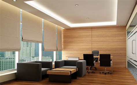 modern interior design ideas for office director office design office clipgoo Modern Interior Design Ideas For Office