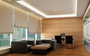 director office design office clipgoo With director office interior design ideas