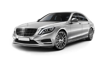 Mercedes-maybach S-class Price In India, Images, Mileage