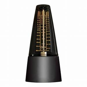 Image Result For Metronome