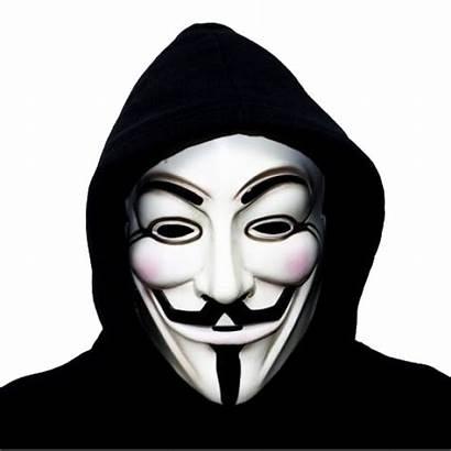 Anonymous Mask Transparent Purepng Cc0