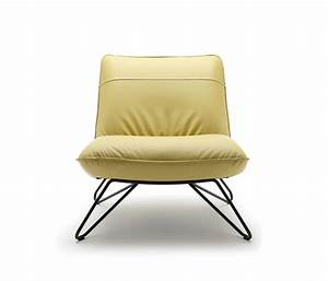 Rolf Benz 394 : rolf benz 394 armchairs from rolf benz architonic ~ Eleganceandgraceweddings.com Haus und Dekorationen