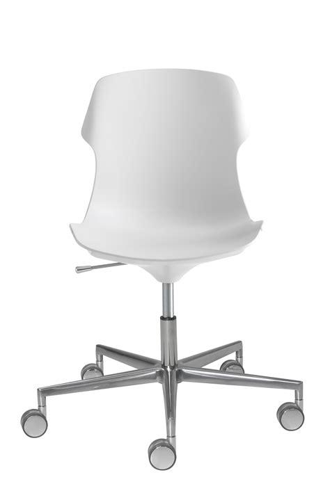 chaises bureau ikea chaise bureau ikea table de lit