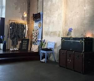 Hotel Michelberger Berlin : travel michelberger hotel berlin sidewalk hustle ~ Orissabook.com Haus und Dekorationen