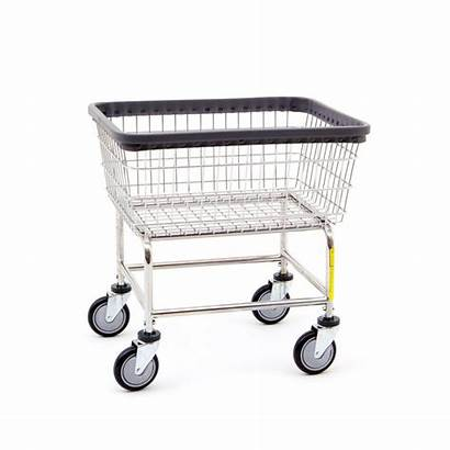 Laundry Wheels Carts Commercial Clotheslines