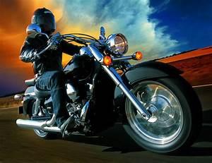 Honda Shadow 750 Fiche Technique : honda vt 750 shadow 2004 fiche moto motoplanete ~ Medecine-chirurgie-esthetiques.com Avis de Voitures