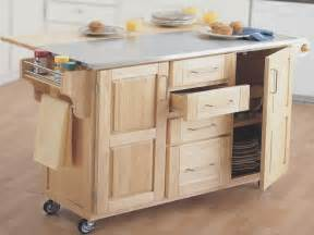 rolling kitchen island table rolling kitchen island with seating home design