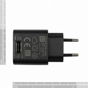 Euro Wall Plug Wiring Diagram : usb wall charger 5v dc 1a european plug ~ A.2002-acura-tl-radio.info Haus und Dekorationen
