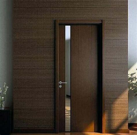 trending  door designs   images   closet