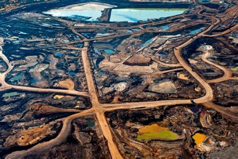 Сланцевый газ пора закрывать Газпром? Борис Литвинов — LiveJournal