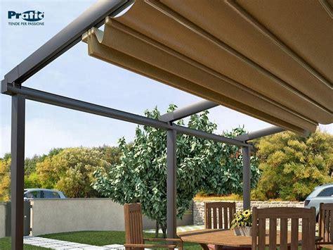tettoie per terrazzi coperture mobili per esterni per terrazzi tettoie mobili