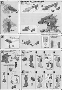 Hg Gundam Astraea Type