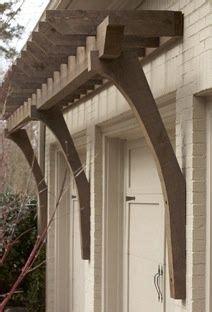 pergola front porch tudor google search garage trellis pergola small pergola