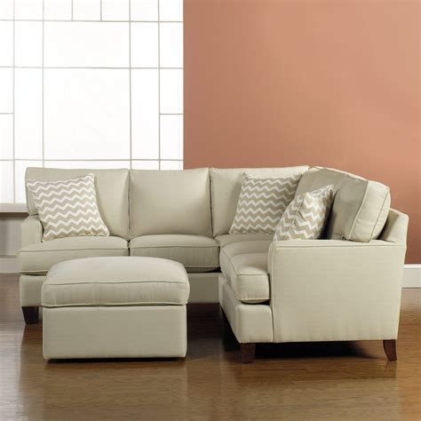 narrow settee 10 best collection of narrow spaces sectional sofas sofa