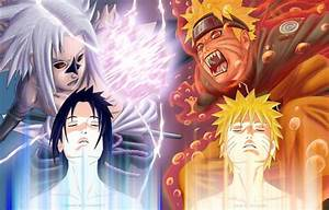Your favourite demon? - Naruto Answers - Fanpop