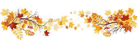 Rosie Lee Imports » Autumnleavesborder1