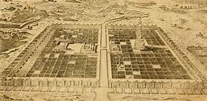 File:Plan of Babylon Stackhouse.jpg - Wikimedia Commons