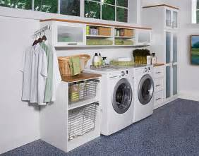 ikea waschküche organize your laundry room in style