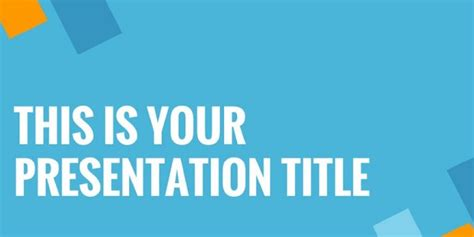 powerpoint templates free 2017 45 best free powerpoint templates 2018 for presentation