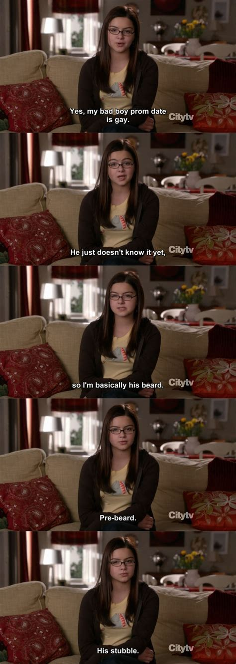 modern family season 3 17 best images about modern family on two daughters modern family season 3 and