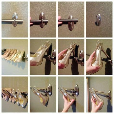 build shoe rack  diy  furniture ideas
