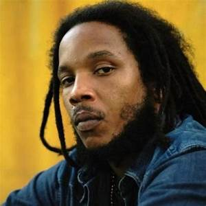 Stephen Marley - Listen on Deezer   Music Streaming