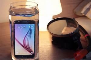 Fliesenfugen Wasserdicht Machen : samsung galaxy s6 bastler macht das smartphone ~ Lizthompson.info Haus und Dekorationen