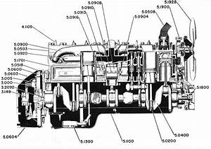 Diagram Engine