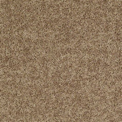 armstrong flooring kyoto columbia outlet store locations columbia get free image about wiring diagram
