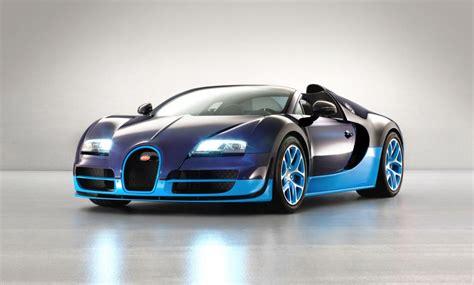 Bugatti Veyron Spider by El Bugatti Veyron Spider De Cristiano Ronaldo Revista De