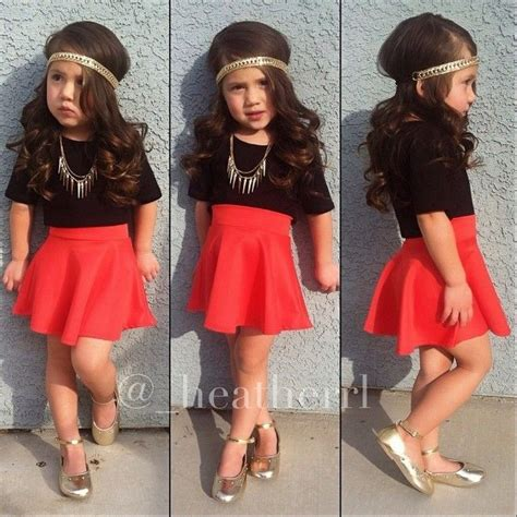 Kids fashion kids clothing children girl boy | Peyton | Pinterest | The outfit Baby girls and ...